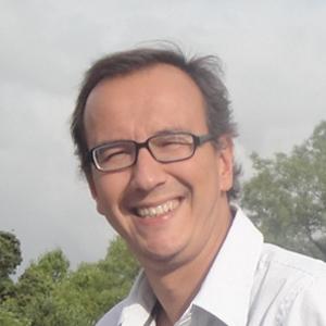 AlejandroGarcia