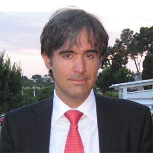JuanJoseGonzalez