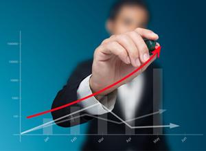 10 claves para mejorar el rendimiento comercial