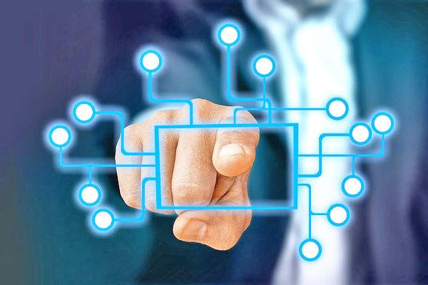 consultoría estratégica de negocio y gestión del cambio en la empresa con grupo accelera