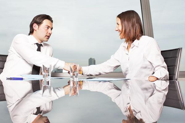 consultoría estratégica de negocio con grupo accelera