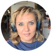 Alicia-Jimenez-Director-en-Grupo-Accelera