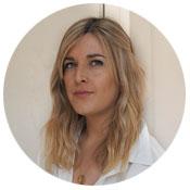 Cristina-Vera-Consultora-en-Grupo-Accelera
