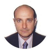 Ignacio-Estrada-Director-en-Grupo-Accelera