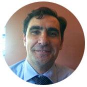 Josep-Hostau-Director-en-Grupo-Accelera