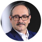 Martin-de-la-Fuente-SOCIO-de-grupo-accelera