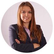 Tanya-Vitale-Consultora-en-Grupo-Accelera