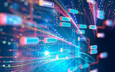 Big data: la importancia de IA para su uso efectivo