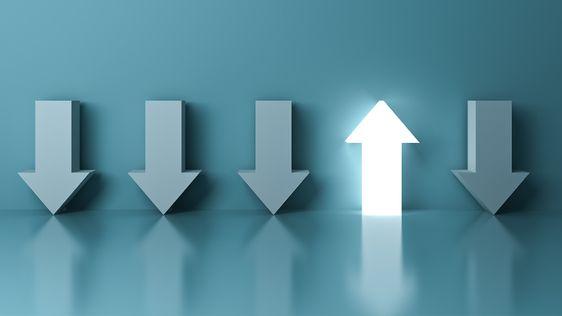 Liderazgo colaborativo: Pequeñas soluciones para grandes cambios